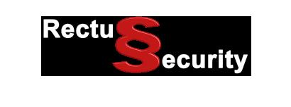 Rectus Security